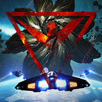 Avatar de Elite-Dangerous