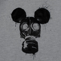 Avatar de MickeyMouse