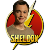 Avatar de SheldonCooper