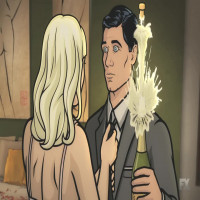 Avatar de Sterling-Archer