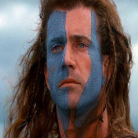 Avatar de WilliamWallace